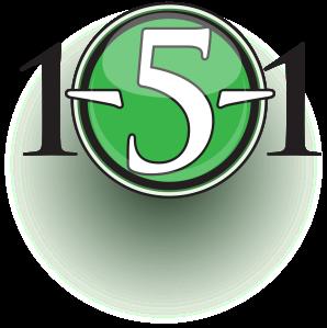 1-5-1_logo