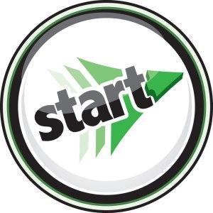 START_Logo_FINAL_BUTTON